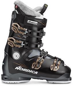 Nordica Sportmachine 75 Ski Boots