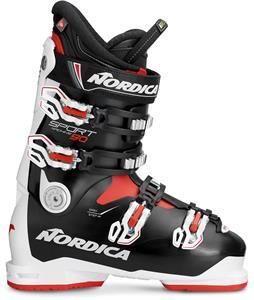 Nordica Sportmachine 90 Ski Boots