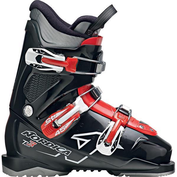 Nordica Team 3 Ski Boots