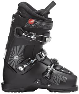 Nordica The Ace Ski Boots