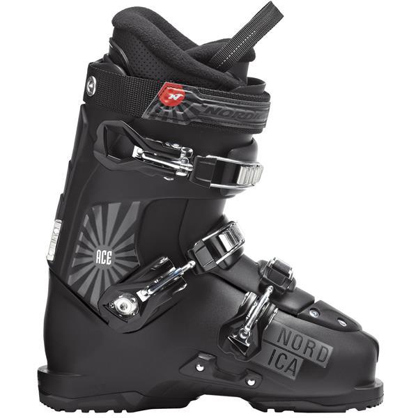 Nordica The Ace Ski Boots