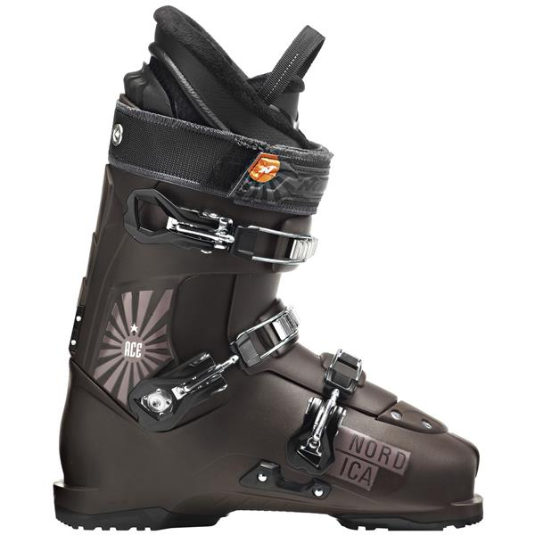Nordica The Ace 1 Star Ski Boots