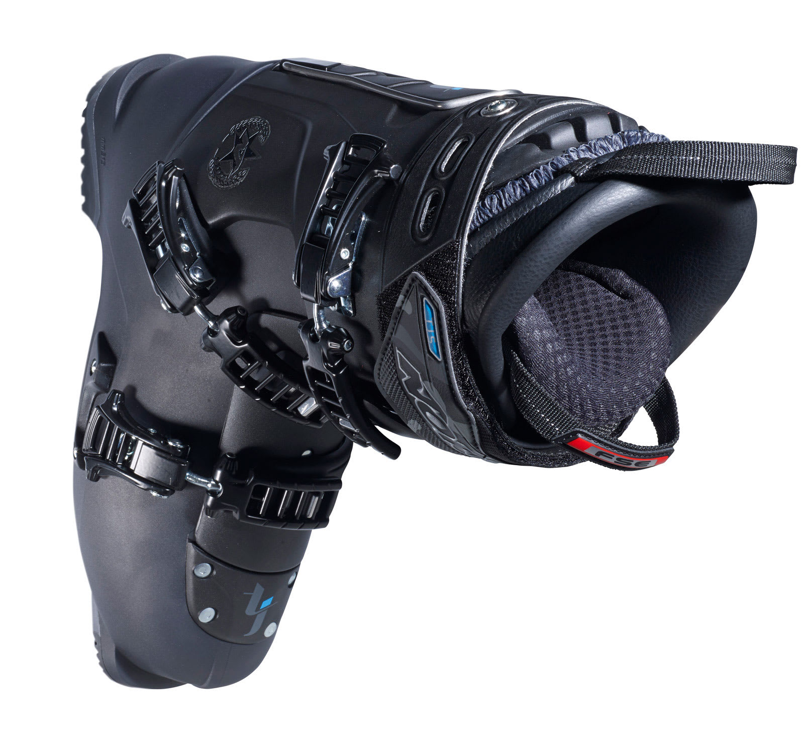 On Sale Nordica Tjs Pro Ski Boots Up To 50 Off