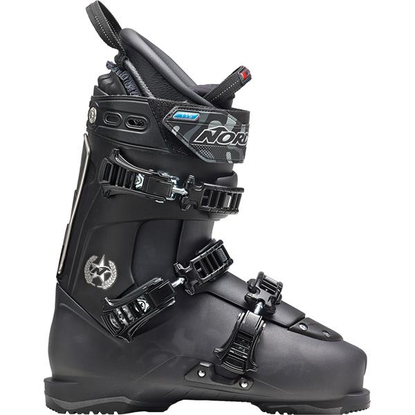 Nordica Tjs Pro Ski Boots