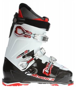 Nordica Transfire R3 Ski Boots Black