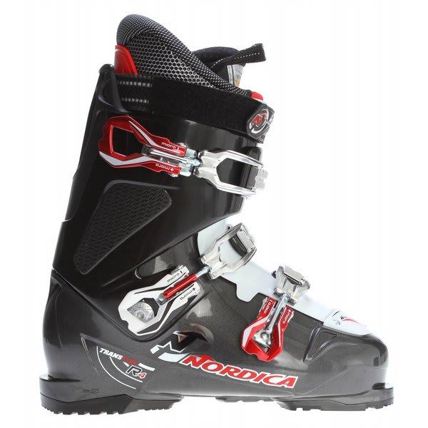 Nordica Transfire R4 Ski Boots
