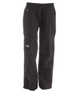 The North Face Venture Pants T TNF Black