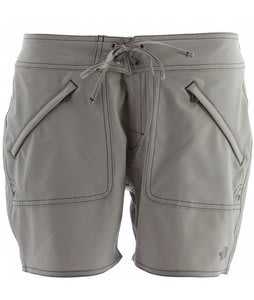 The North Face Apex Washoe Shorts Dune Beige
