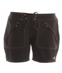 The North Face Apex Washoe Shorts TNF Black