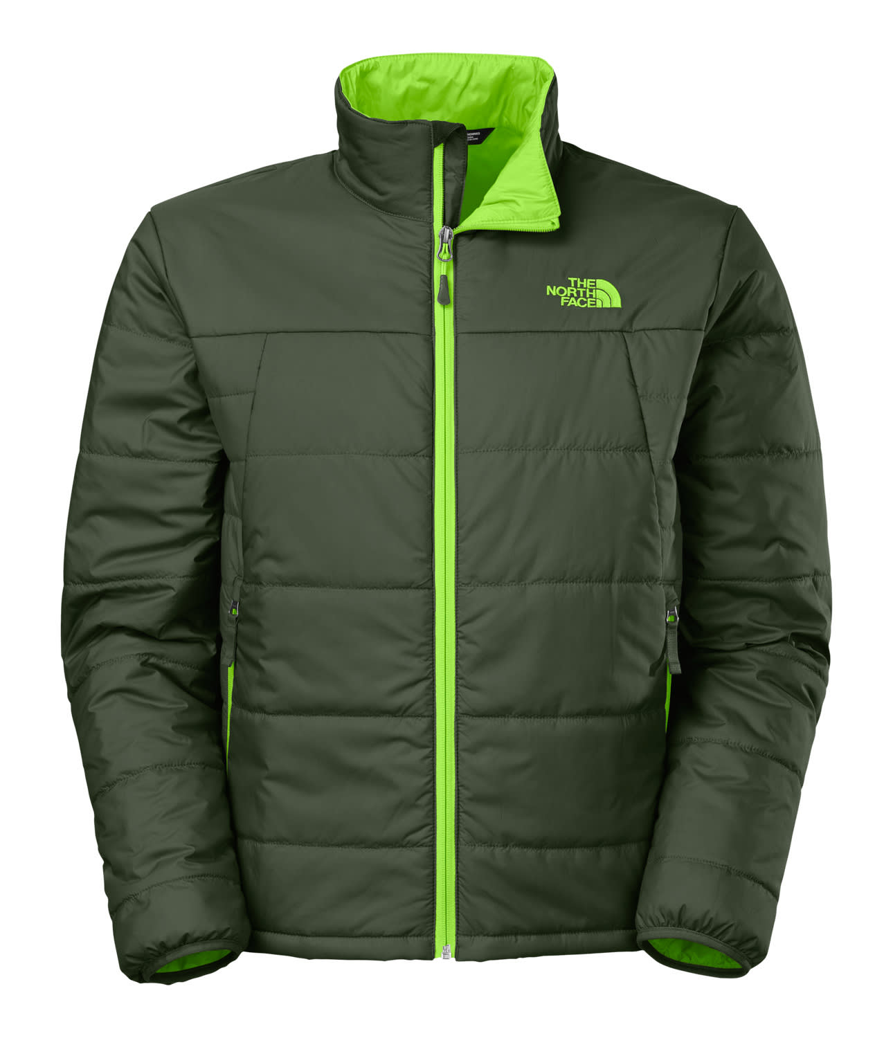 On Sale The North Face Bombay Ski Jacket Up To 45 Off