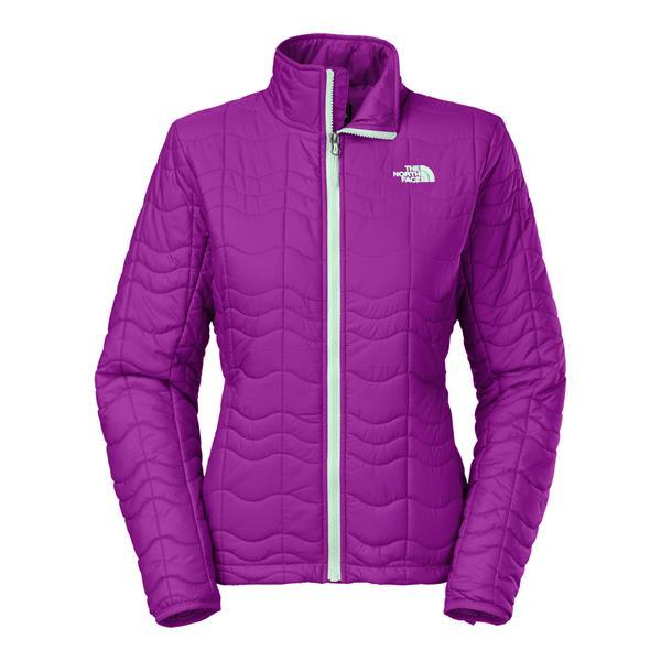 The North Face Bombay Ski Jacket