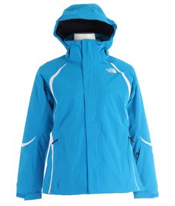 The North Face Deuces Triclimate Ski Jacket