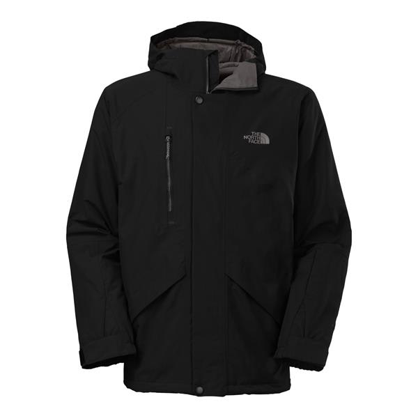 The North Face Dubs Insulated Ski Jacket