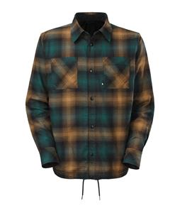 The North Face Fort Point Flannel