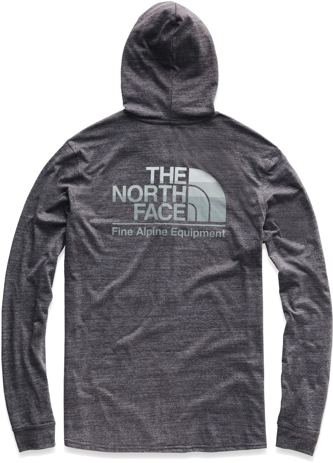 8b6065c1442183 north-face-gradient-sunset-tri-blend-fullzip-hoodie-tnf-dark-grey-heather-19-1.jpg