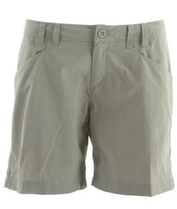 The North Face Horizon Becca Shorts Dune Beige