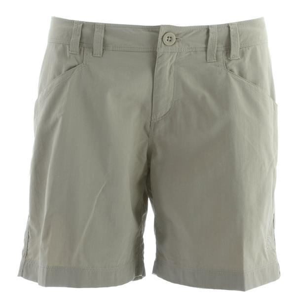 The North Face Horizon Becca Shorts