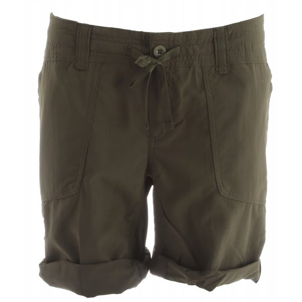 The North Face Horizon Sunnyside Shorts