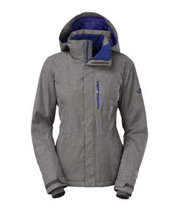 The North Face Jeppeson Ski Jacket