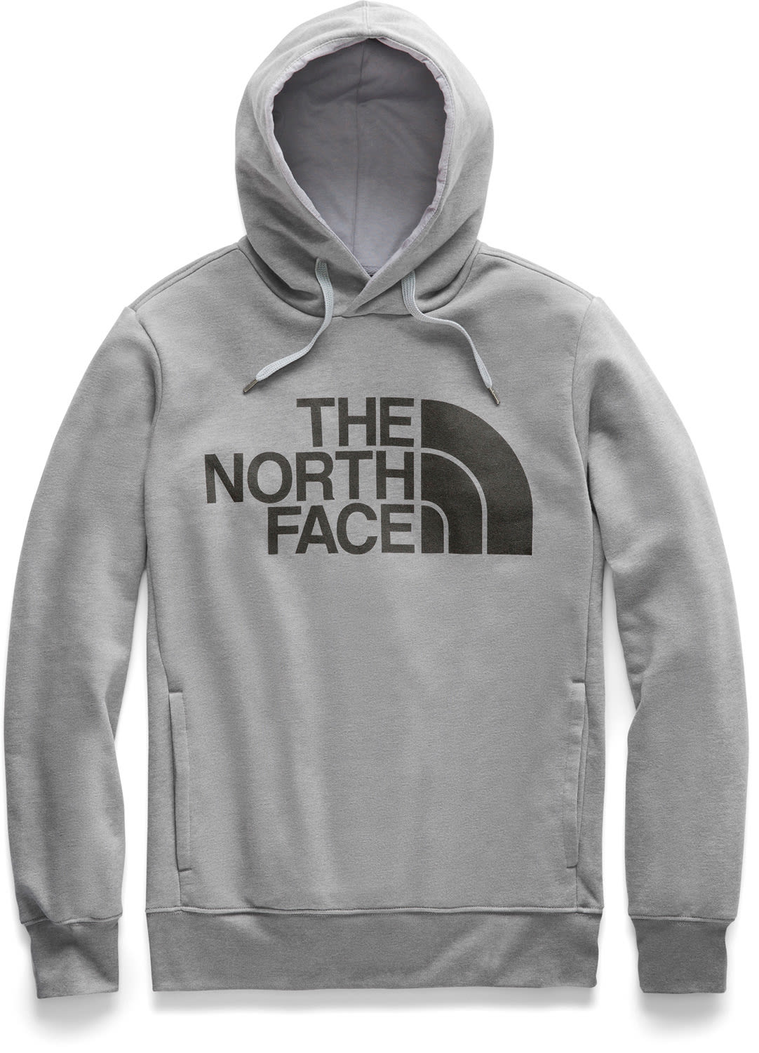 decd1cff983c north-face-mega-half-dome-pullover-hoodie-tnf-medium-grey-heather-19.jpg