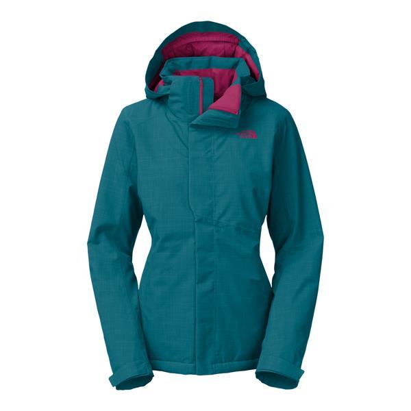 The North Face Moonstruck Ski Jacket