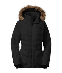 The North Face Nitchie Insulated Parka Ski Jacket