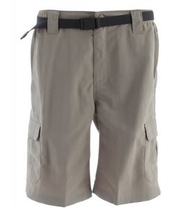 The North Face Paramount Cargo Shorts Dune Beige