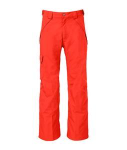 The North Face Seymore Ski Pants