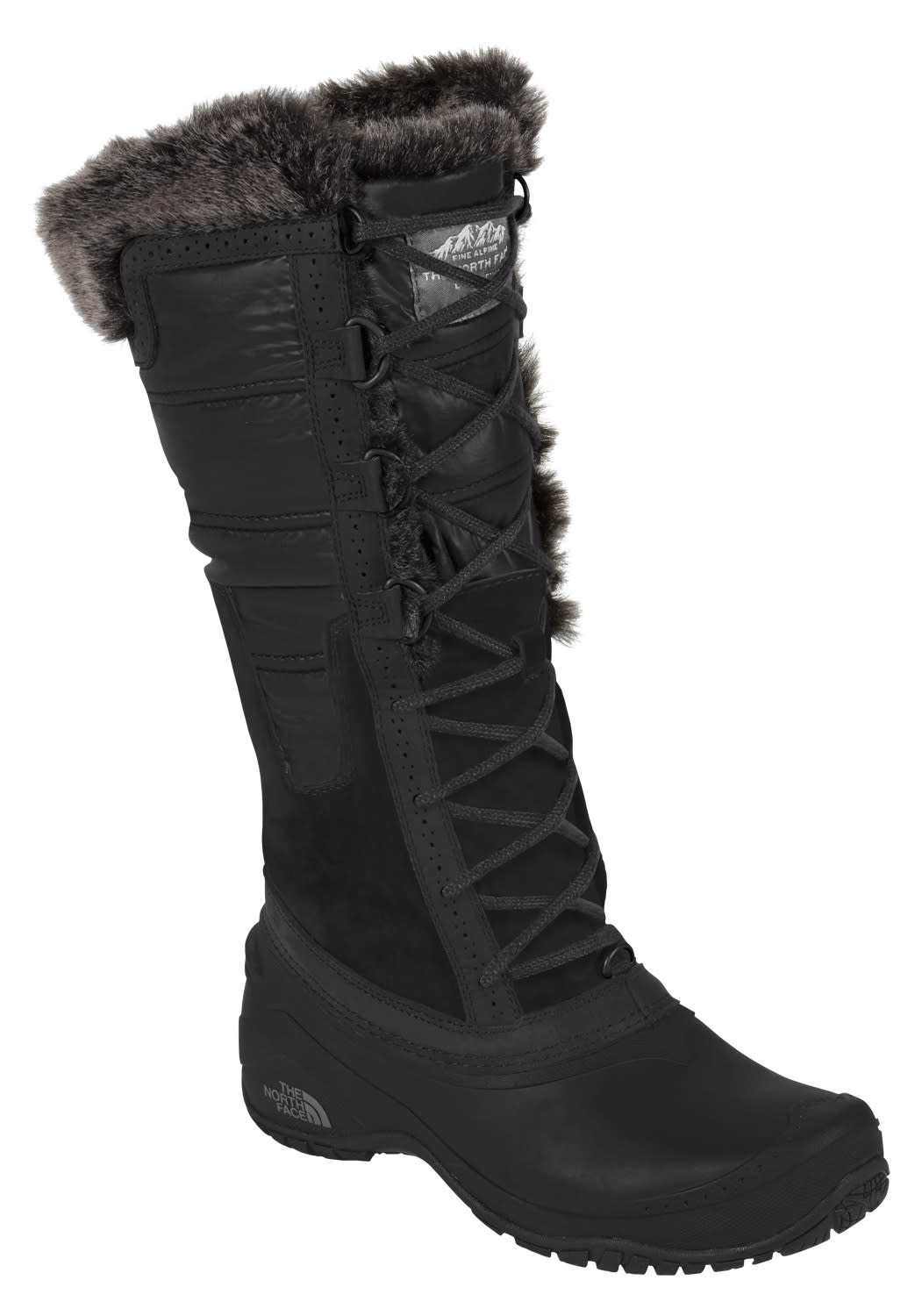 On Sale The North Face Shellista Ii Tall Boots Womens Up