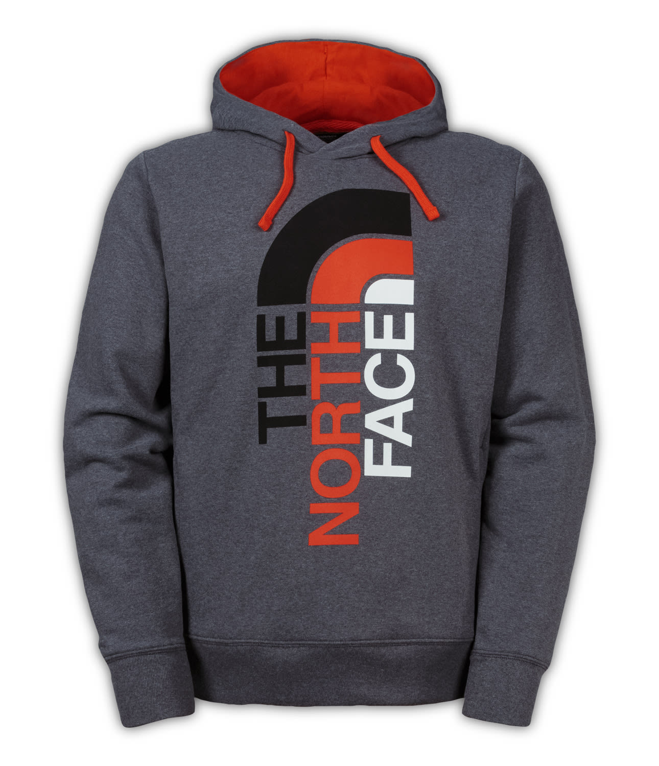 The north face hoodies on sale