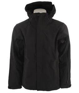 The North Face Abovo Ski Jacket