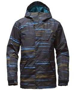 The North Face Achilles Snowboard Jacket