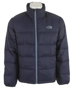 The North Face Aconcagua Jacket Cosmic Blue