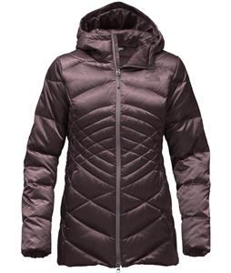 The North Face Aconcagua Parka Jacket