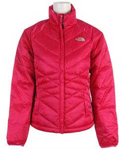 The North Face Aconcagua Jacket Passion Pink