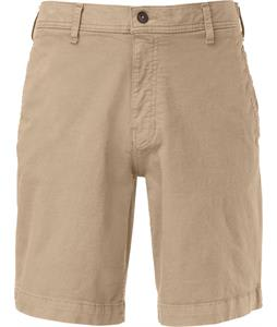 The North Face Alderson Shorts Dune Beige