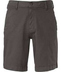 The North Face Alderson Shorts Graphite Grey