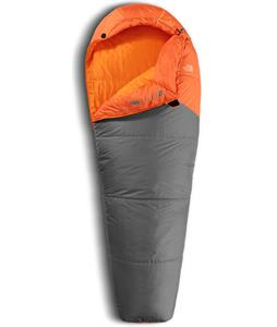 The North Face Aleutian 40/4 Sleeping Bag