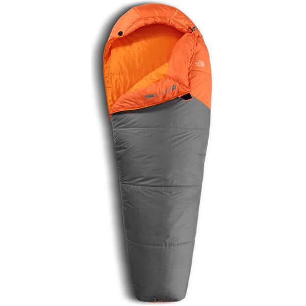 The North Face Aleutian 40/4 Sleeping Bag