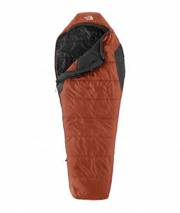 The North Face Aleutian 2S Bx RRH Sleeping Bag