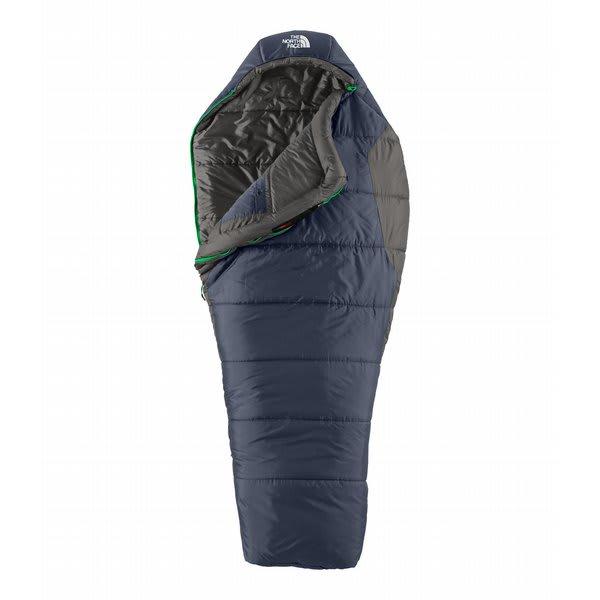 The North Face Aleutian Long Sleeping Bag