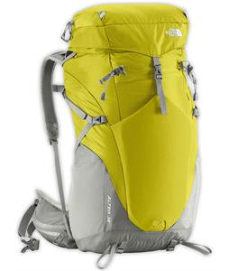 The North Face Alteo 35 Backpack