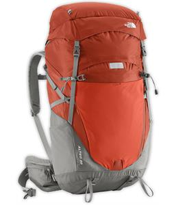 The North Face Alteo 50 Backpack