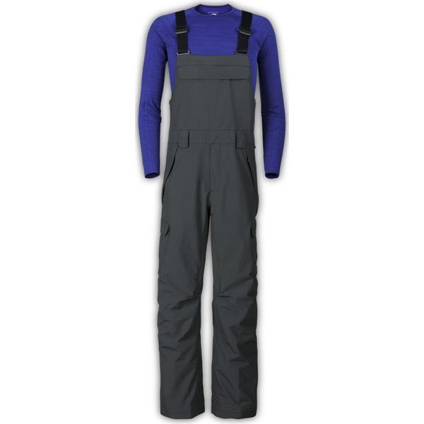 The North Face Anchor Bib Ski Pants