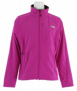 The North Face Apex Bionic Jacket Magic Magenta