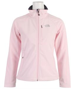 The North Face Apex Bionic Jacket Coy Pink