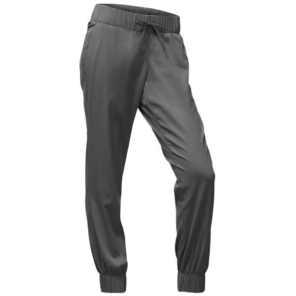 The North Face Aphrodite Jogger Pants