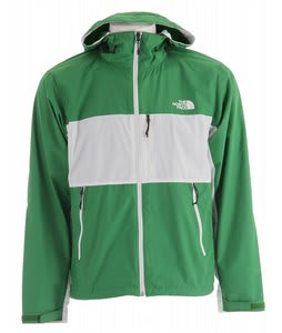 The North Face Atmosphere Jacket Sullivan Green