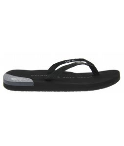 The North Face Ava Sandals Black/Black