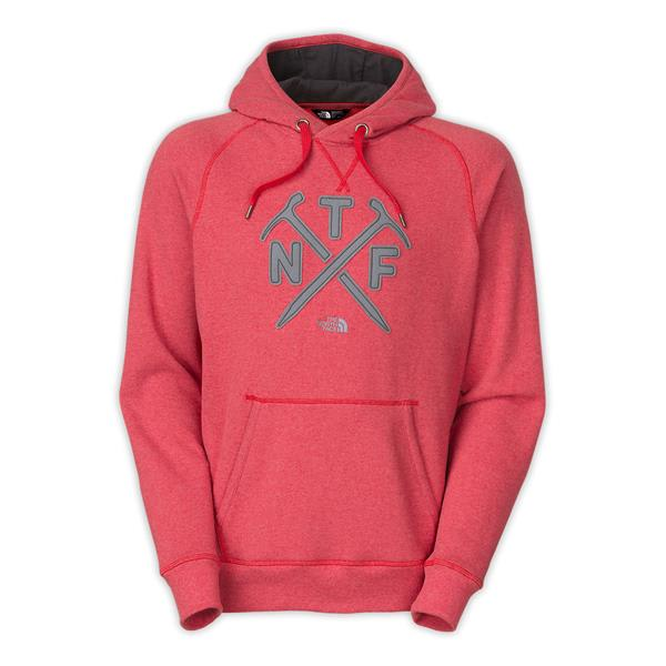 The North Face Avalon TNF Axe Hoodie